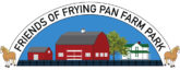 Friends of Frying Pan Farm Park